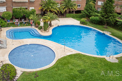 005 - piscina 2 (D)