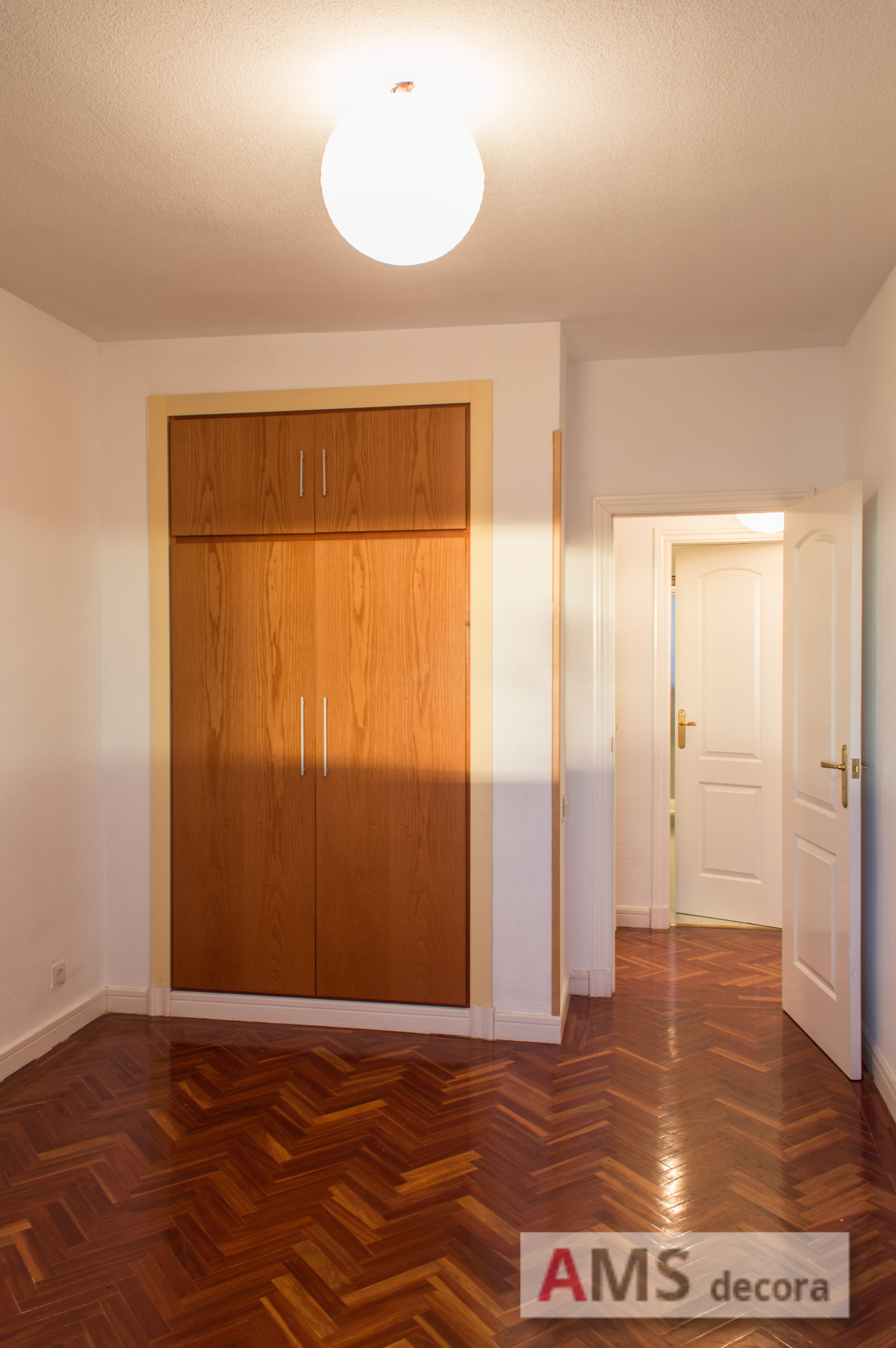 018_segunda_habitación_1