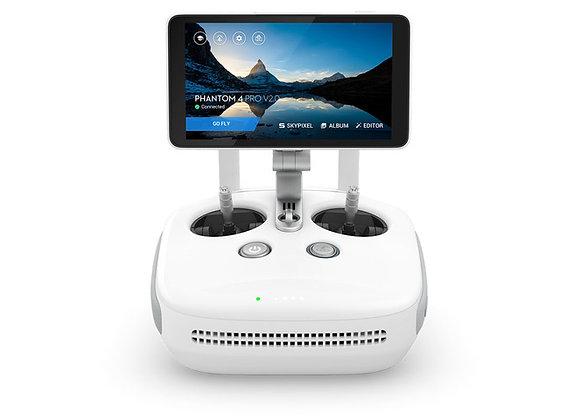 Phantom 4 Pro+ Remote Controller