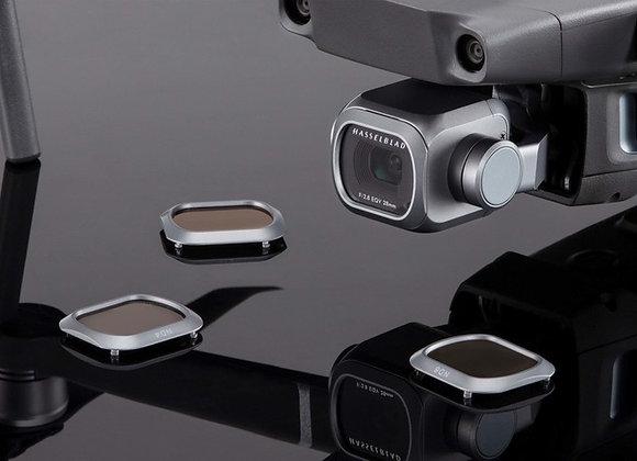 Mavic 2 Pro Filters