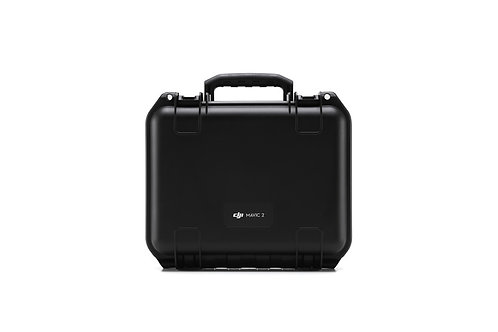 Mavic 2 Case