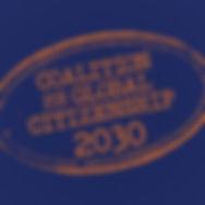 CGC2030.jpg