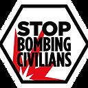 stop_bombing-rvb_bichromie-en-logo-png_0
