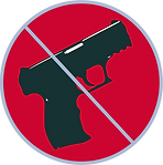 Disarmament logo