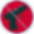 gun violence logo_1.png