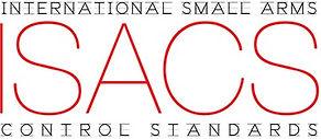 isacs-logo.jpeg