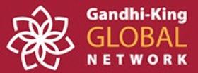 Gandhi King Global Initiative