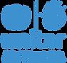 1200px-UNITAR_logo.svg.png