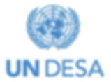 UNDESA - logo.png