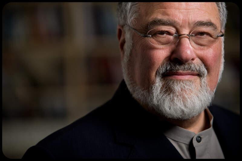 George Lakoff https://en.wikipedia.org/wiki/George_Lakoff