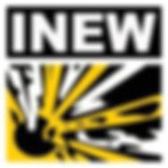International Network on Explosive Weapo