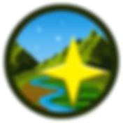 PEACEVAC logo.jpg