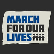 march for our lives logo.jpg