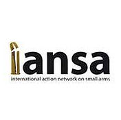 IANSA logo.jpg
