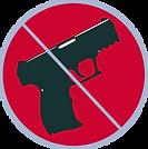 Disarmament logo