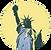 American Ethos Track Logo_edited.png