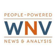 WNV logo.jpeg