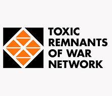 Toxic Remnants of War Network logo.jpg