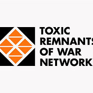 Toxic Remnants of War Network logo.jpg
