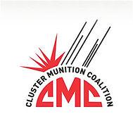 Cluster Munition Coalition logo.jpg