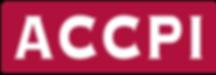 ACCPI logo.png
