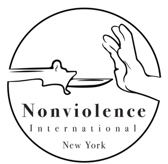 NonvilenceNY_Logo-Draft1-09 (1)_edited.p