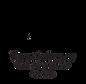 NonvilenceNY_Logo-Draft1-09 (1)_edited.p