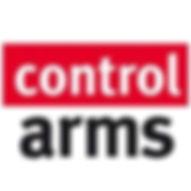 Control Arms logo.jpg