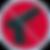 gun violence logo_1_edited.png