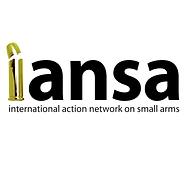 IANSA.png