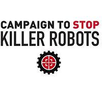 Campaign to Stop Killer Robots logo.jpg