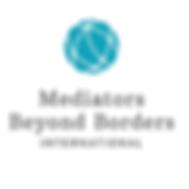 MBBI logo.png