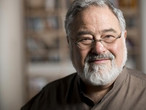 Introduction to the Work and Ideas of George Lakoff