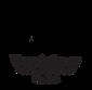 NonvilenceNY_Logo-Draft1-09 (1).png