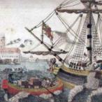Origins of the Tea Party