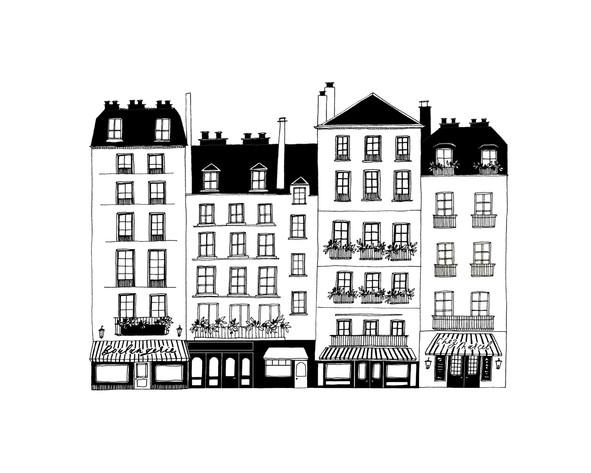 ParisBuildingsFinal.jpg