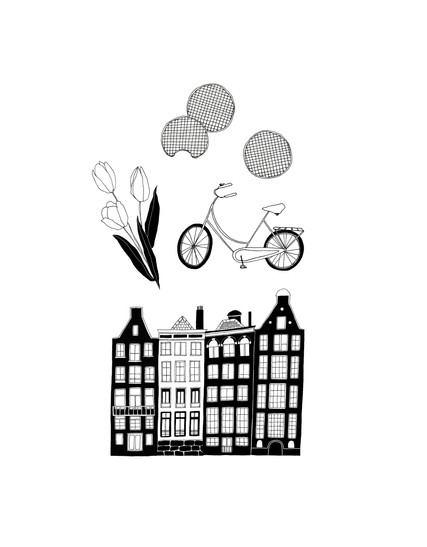 AmsterdamFinalLarge.jpg