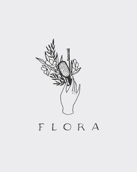 floragrey.jpg