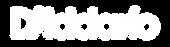 logo_daddario_logotype_only_on_black.png