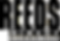 Reeds Direct Logo