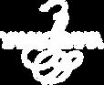 Yanagisawa Logo