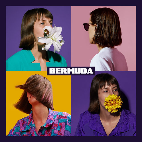 Ep Bermuda (numérique)