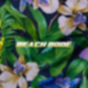BEACHBODE-Single.jpg