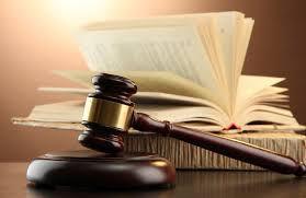 images avocat.jpg