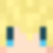 Whitecat_haru[1].png