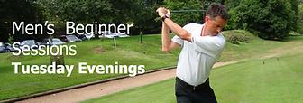 golf mens hero.png