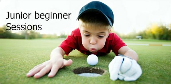 golf junior hero.jpg.png