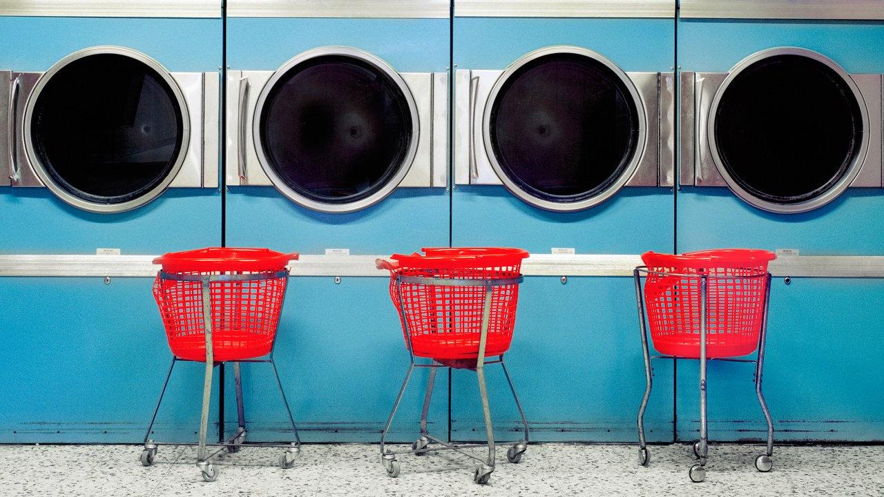 retro-laundromat.jpg