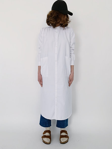 Rola Coton Chic Blanc