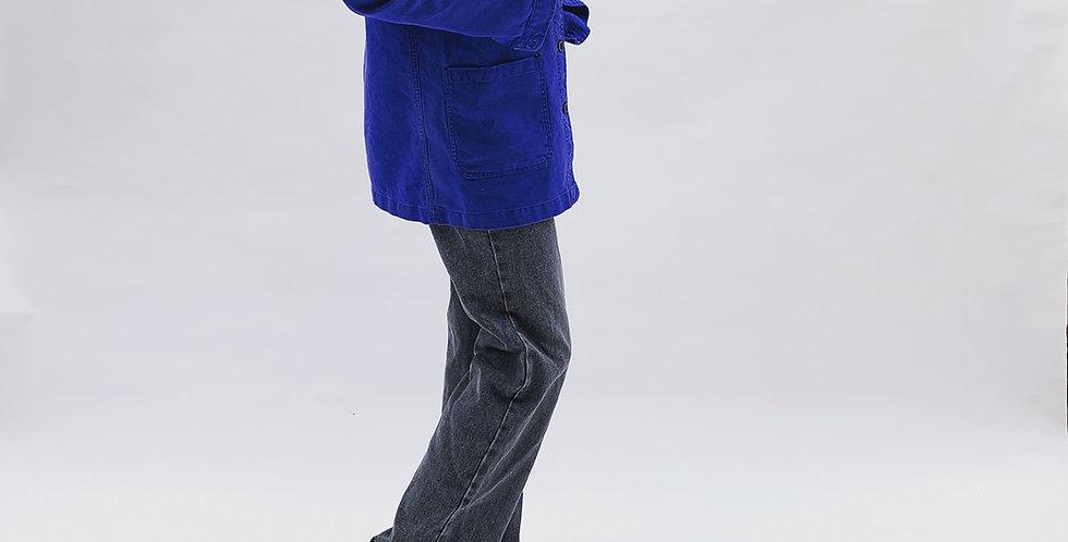The Boyscout Jeans 60's Black